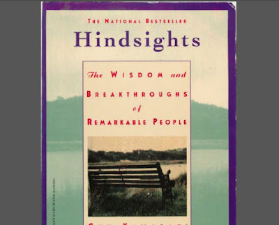 [Guy Kawasaki] Hindsights - The Wisdom and Breakthroughs of Remarkable People Download Book in PDF