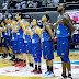 A Good Mix: 24 Man Pool for FIBA Asia Cup