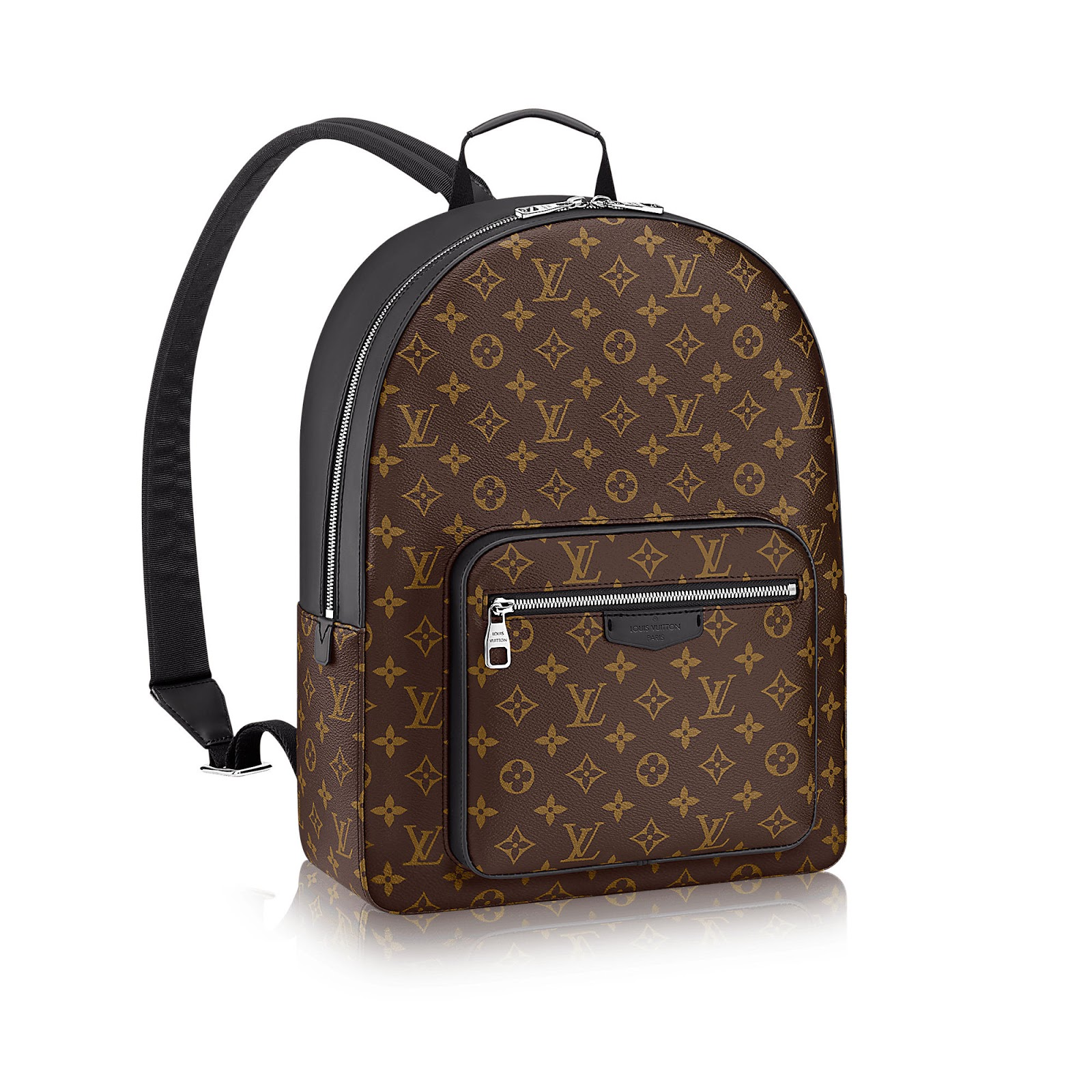 current ob s e ss i o n backpacks louis vuitton versace gucci mcm givenchy obsession. Black Bedroom Furniture Sets. Home Design Ideas