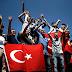 Dopo il golpe in Turchia arriva la revoca delle licenze dei radioamatori. Subito dopo la smentita.