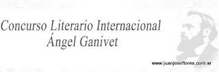 ConcursoLiterarioAngelGanivet
