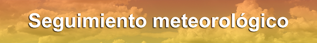 MeteoCehegín