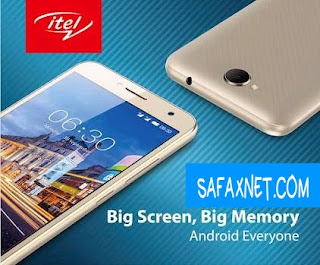 Itel A44 Pro Specifications And Price In Nigeria