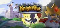 knightout-game-logo