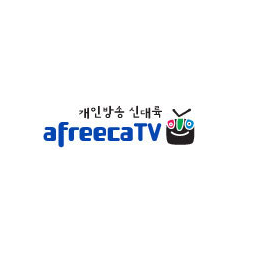 Download The Free Latest Version Of Africa TV - AfreecaTV For Your Android