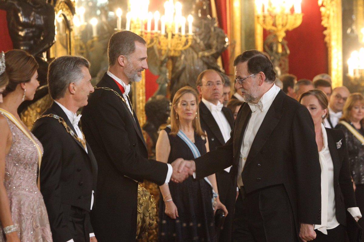 Puterio terrible miren esto farandula espectaculos for Farandula argentina chimentos