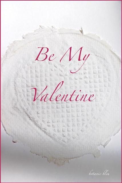 white-handmade-valentines-card