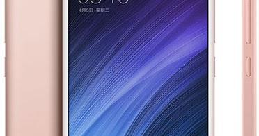 Xiaomi Redmi 4a Smartphone Android Specifiche Tecniche