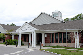 Franklin School Committee: Community Relations Subcommittee - Jun 9