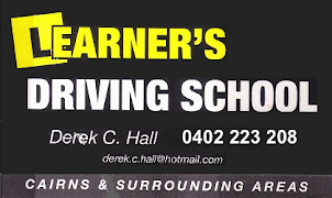 Learner's Driving School