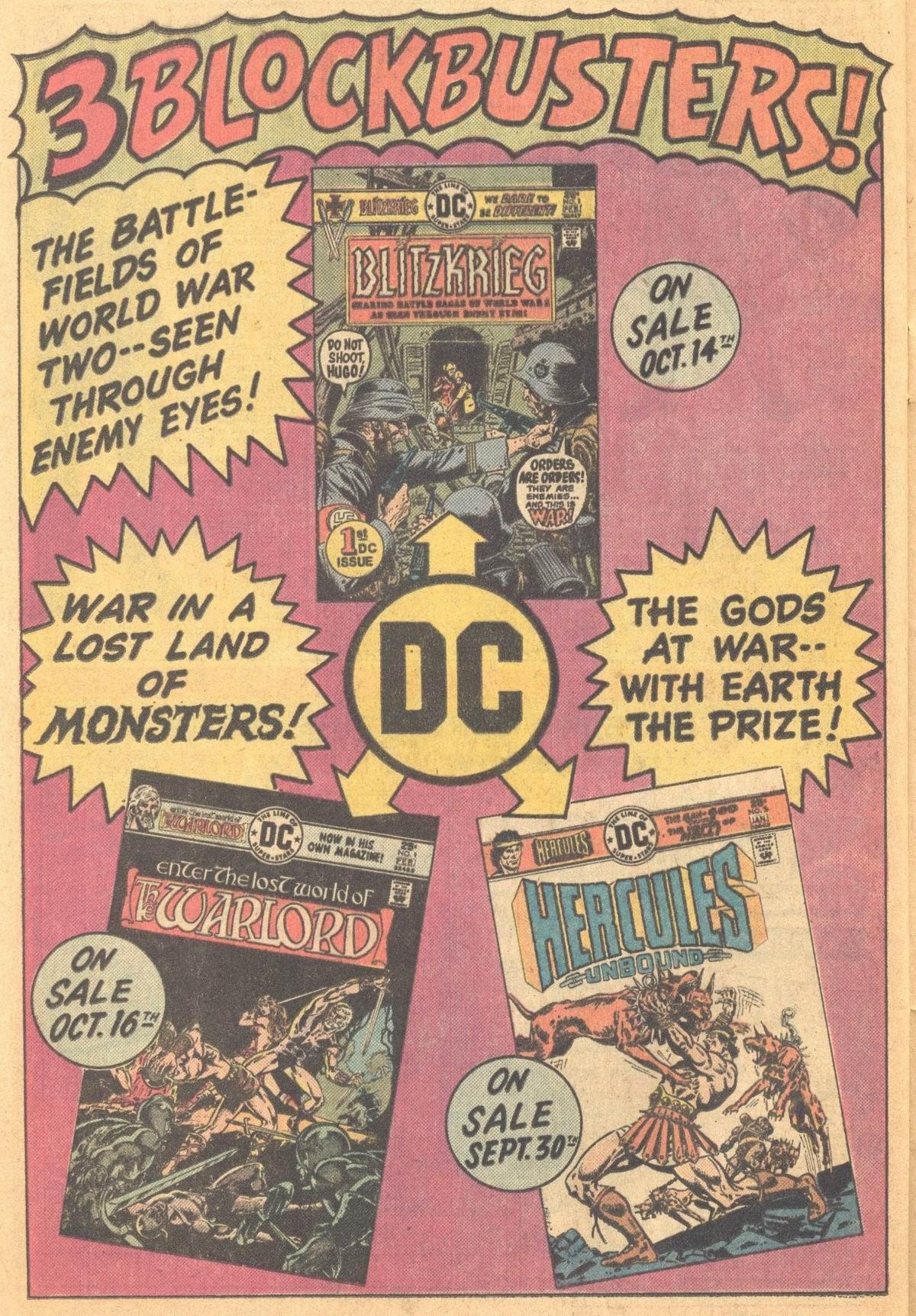 Detective Comics (1937) 454 Page 23