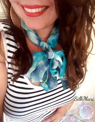 silkbymarina.blogspot.com/