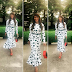 Stephanie Linus pretty and stylish in new photos