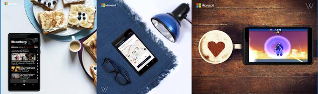 5 perkara yang menarik dengan Microsoft Wisepad 7