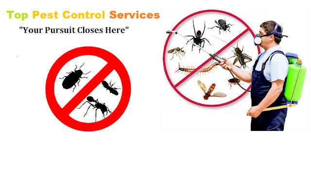 vestavia hills pest control