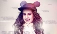 Sunanda Sharma new single punjabi song Jaani Tera Naa Best Punjabi single album Jaani Tera Naa 2017 week