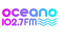 Oceano FM 102.7 - La Lucila del Mar, Buenos Aires, Argentina