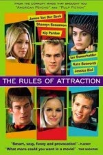 Watch The Rules of Attraction (2002) Megavideo Movie Online
