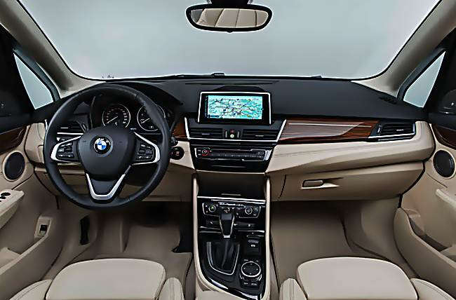 2017 BMW X5 Release Date Germany