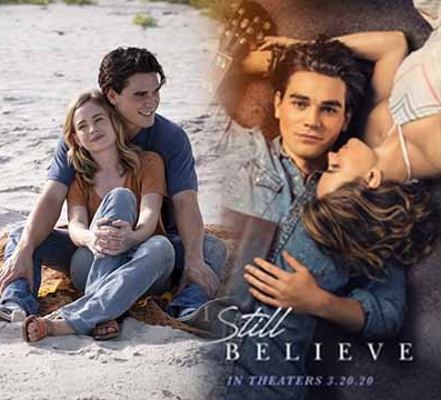 I Still Believe (2020) 300MB WEB-DL 480p ESubs