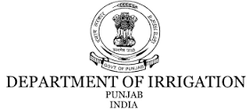 Department of Irrigation Recruitment 2017,373 Posts,Junior Enginee