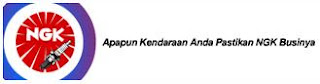 http://jobsinpt.blogspot.com/2012/04/pt-ngk-busi-indonesia-vacancies-april.html
