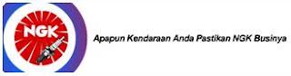 http://jobsinpt.blogspot.com/2012/04/pt-ngk-busi-indonesia-vacancies-april.html
