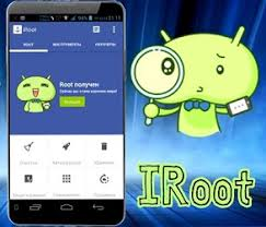 i Root Apk Download