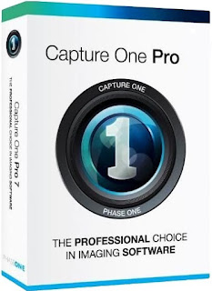 Download Capture One Pro 11.0.0.266