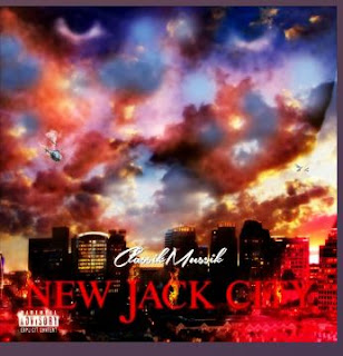 New MixTape: Classik Mussik – New Jack City