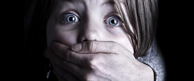 Resultado de imagem para legalização da pedofilia