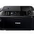 Canon PIXMA MX515 Printer Manual & Scanner Driver