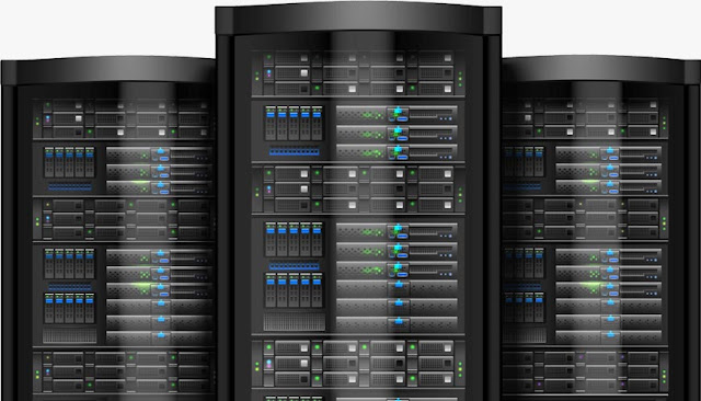 Dedicated Servers, Web Hosting, Hosting Reviews, Hosting Learning