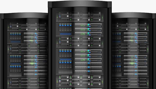 Dedicated Servers, Web Hosting, Hosting Reviews, Hosting Learning