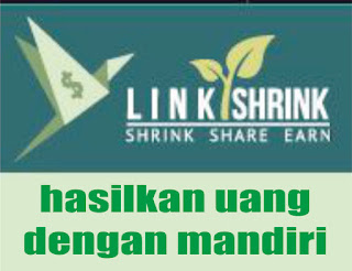 ke http://linkshrink.net