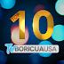 TOP 10: Las noticias más vistas en TVboricuaUSA durante el 2017