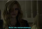 Download Film Gratis Amityville: The Awakening (2017) BluRay 480p MP4 Subtitle Indonesia 3GP Nonton Free Full Movie Streaming