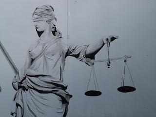 Αδικοπραξία (απάτη) - Σύμβαση μίσθωσης καταστήματος - Πραγματικό ελάττωμα