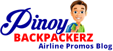 Piso Fare Promo 2018 |Airlines Promo Tickets