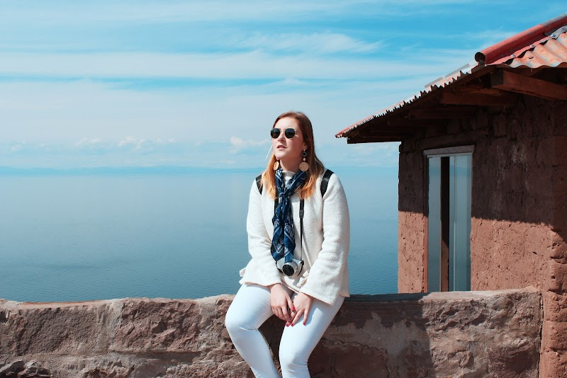 LAGO TITICACA | PERU TRAVEL GUIDE