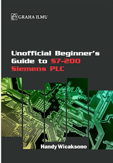 Unofficial Beginner's Guide to S7-200 Siemens PLC