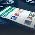 A Play Store agora mostra em sua tela inicial o tamanho dos aplicativos