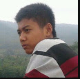 Rendy Alviyanto (roadkom.com )