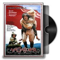 film Naga Bonar full movie