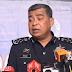 Tweet Jeff Ooi punca pengikut buat kenyataan hina Islam kata Ketua Polis Negara