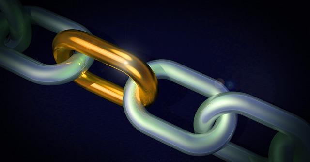 Cara membuat Internal Link
