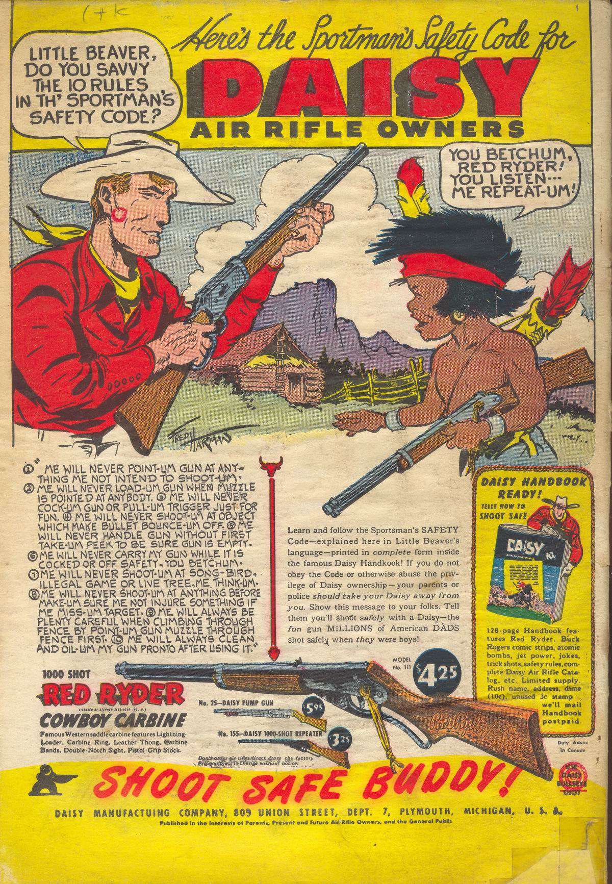 Read online Action Comics (1938) comic -  Issue #112 - 52
