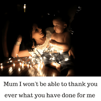 famous mother's day quotes 2018