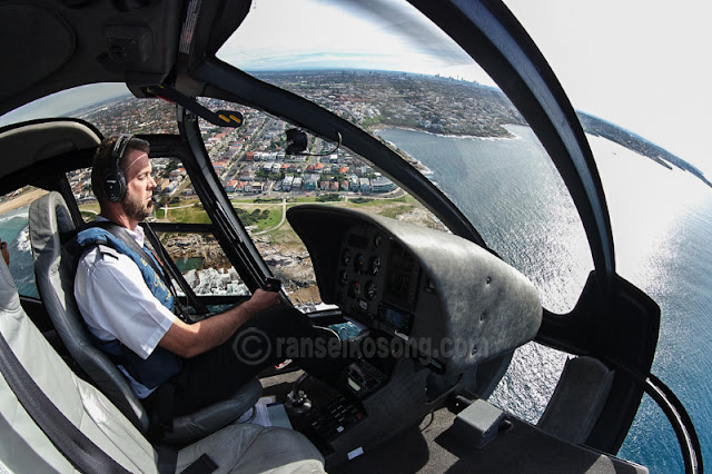 Sydney Heli Tours; Sydney Helicopter Tour; Sydney Heli; Sydney Aerial; Sydney; New South Wales; Bondi Beach; Sydney City; Australia; Golden Bridge; Sydney Opera House; Sydney Tours; Helicopter Riding Arround Sydney