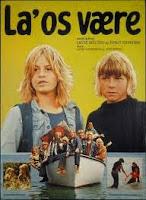 La' os være (1975)